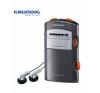 Grundig Micro Boy 60 rádiós óra