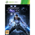 LucasArts Star Wars - The Force Unleashed Gold Pack (Ultimate Sith Edition) (Xbox 360)
