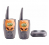 Air Walkie-talkie walkie-talkie