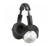 Creative Labs Aurvana X-Fi fülhallgató, fejhallgató