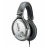 Sennheiser PXC 450 fülhallgató, fejhallgató