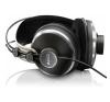 AKG K242HD fülhallgató, fejhallgató