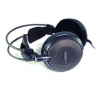 Audio-Technica ATH-AD500 fülhallgató, fejhallgató