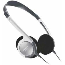 Philips SBCHL140 fülhallgató, fejhallgató