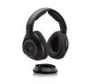 Sennheiser RS 160 fülhallgató, fejhallgató