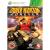 2K Games Duke Nukem Forever