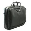 HP notebook táska