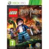 Warner Bros LEGO Harry Potter: Years 5-7