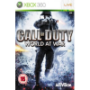 Activision Call of Duty 5 World at war
