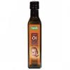 Byodo Bio olaj csecsemőknek