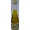 Solio Hidegen sajtolt ligetszépe olaj
