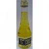 Solio Hidegen sajtolt szezámmag olaj