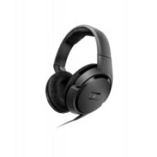 Sennheiser HD 419 fülhallgató, fejhallgató