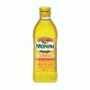 Monini Olíva olaj 500 ml anfora