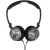 Asus NC1 Noise Cancelling