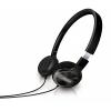 Philips SHL9300 Headband headphone