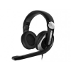 Sennheiser PC 2 CHAT