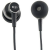 SoundMagic PL21