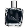 Puma Urban Motion for Him Aftershave