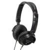 Panasonic RP-DJS 200