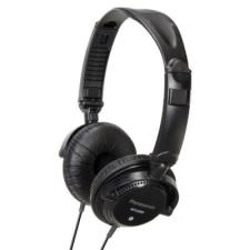 Panasonic RP-DJS 200 fülhallgató, fejhallgató