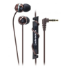 Audio Technica ATH-CKF303