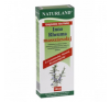 Naturland Inno-Reuma masszázsolaj masszázskrémek, masszázsolajok