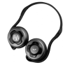 Arctic Sound P311 fülhallgató, fejhallgató