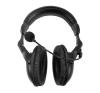 ACME CD-850 fülhallgató, fejhallgató