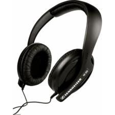 Sennheiser HD 202 II fülhallgató, fejhallgató