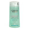 LOREAL Dermo-Expertise Triple Active Tonique