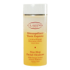 Clarins Cleansers Facial Cleanser