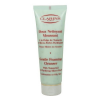 Clarins Cleansers Foaming Cleanser