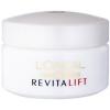 LOREAL Revitalift Eye Cream
