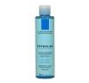 La Roche Posay Effaclar Purifying Water bőrápoló szer