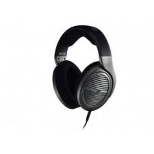 Sennheiser HD 518 fülhallgató, fejhallgató