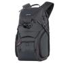 Vanguard Adaptor 48 fotós táska, koffer