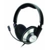 Creative Labs HS-620