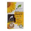 Dr.Organic bio E-vitaminos olaj