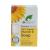 Dr.Organic bio E-vitaminos szappan