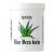 Apotheker Aloe Vera krém - 125 ml
