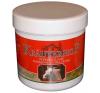 Kräuterhof extra erős melegitő lóbalzsam bőrápoló szer