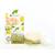 Dr. Organic bio oliva nappali krém - 50ml