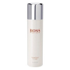 Hugo Boss Deo Spray