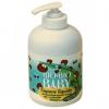Bio Bio Baby folyékony szappan