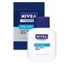 Nivea For Men Cool Kick Frissítő Aftershave Balzsam after shave