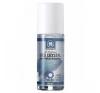 Urtekram bio illatmentes deo roll-on dezodor