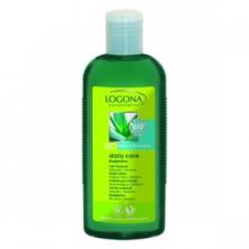 Logona Daily Care Bio Aloe&Verbéna testápoló testápoló