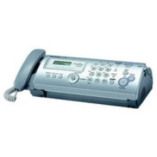 Panasonic KX-FP207HG fax