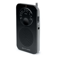 Muse M-01R hordozható rádió